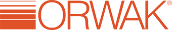 orwak-retina