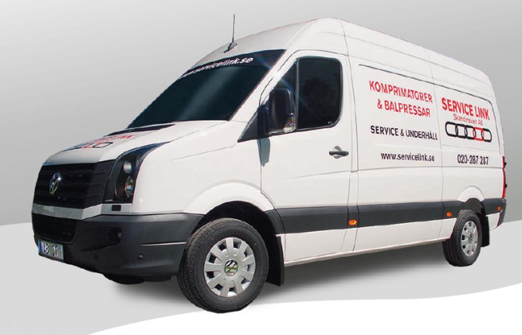 ServiceLink-van-1024x656