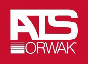 ATS-Orwak_logga Fixed
