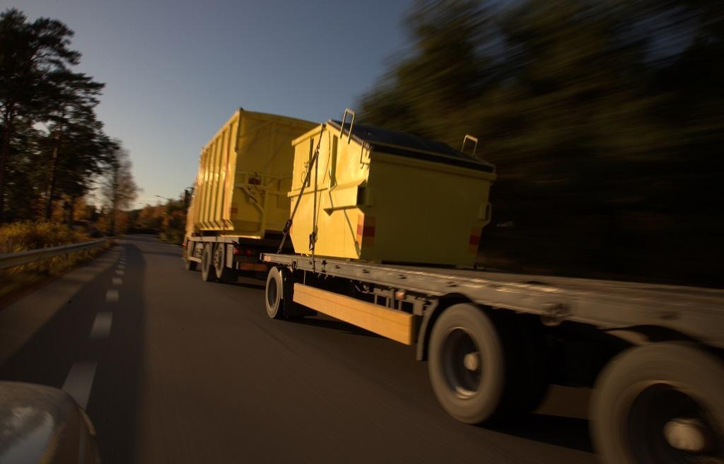 Containerguiden 3_1024x656