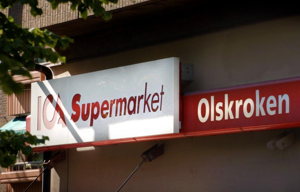 ICA_Olskroken_05