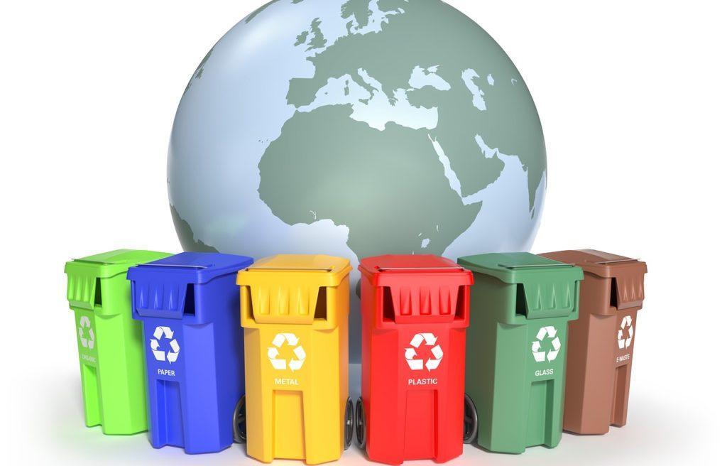 Soptunna_Container_återvinning_komprimering_recycling