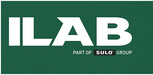 ILAB_SULO_tagline_white_container (kopia)