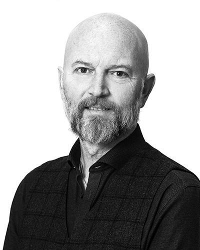 Robert Malmgren Karlskrona